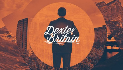 dexter_britain