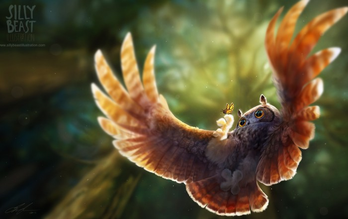 owl_final