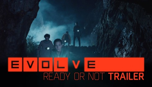 Evolve_Ready_or_Not