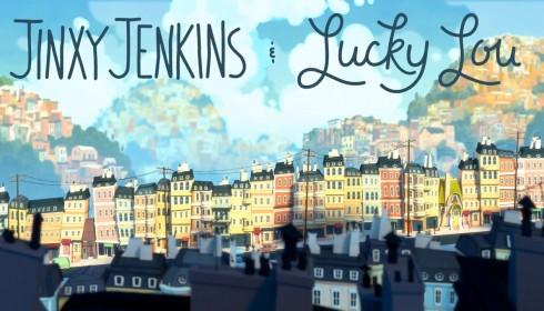 jinxy_jenkins_lucky_lou